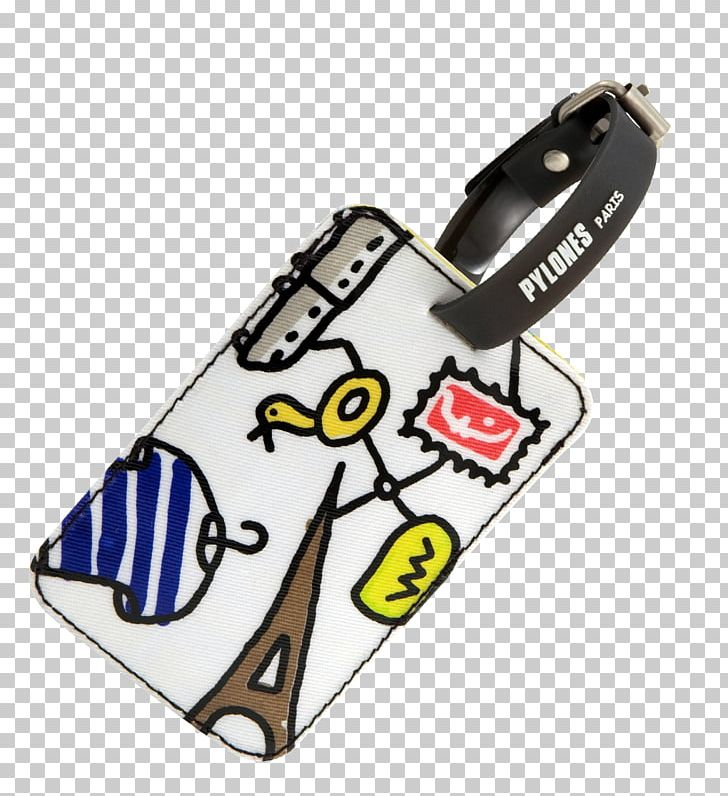 Baggage Travel Suitcase The Luggage Etiquette PNG, Clipart, Baggage, Brand, Den Helder, Eiffel Tower, Epoc Epic Free PNG Download