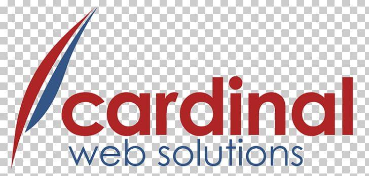 CardinaleWay Mazda PNG, Clipart, Area, Arizona, Banner, Brand, Car Free PNG Download