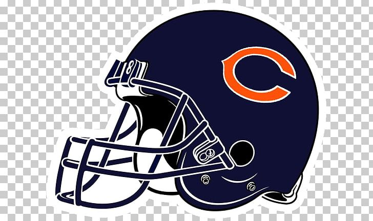 Minnesota Vikings Nfl Atlanta Falcons Chicago Bears Green Bay Packers Png Clipart Green Bay Packers Headgear
