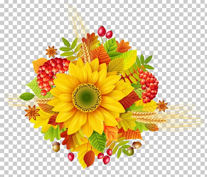 autumn flowers png autumn flower png, clipart, autumn leaf color, chrysanths
