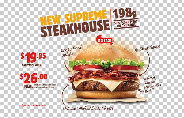 Cheeseburger Whopper McDonald's Big Mac Fast Food Veggie Burger PNG, Clipart,  Free PNG Download