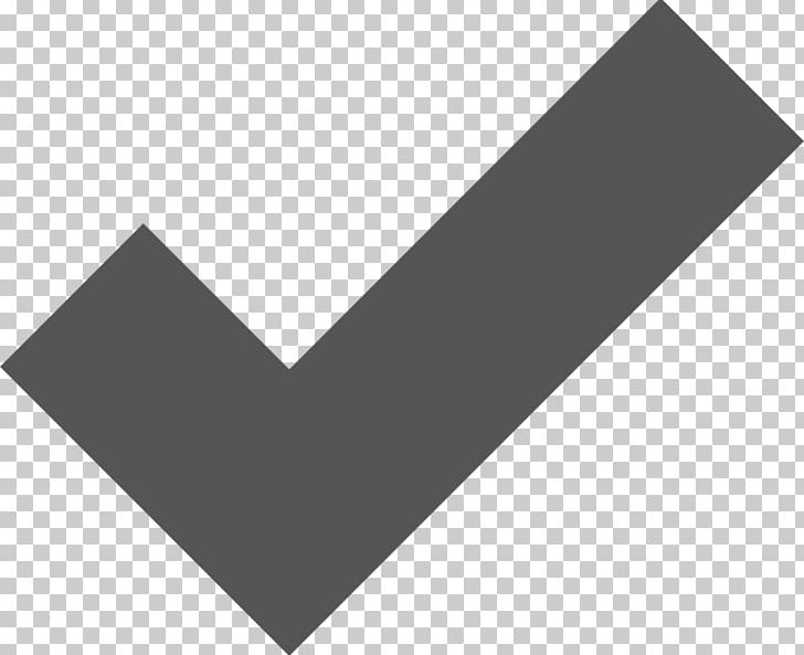 Computer Icons Check Mark PNG, Clipart, Angle, Black, Black And White, Brand, Check Mark Free PNG Download
