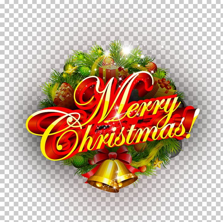 Merry Christmas PNG, Clipart, Christmas, Christmas Background, Christmas Ball, Christmas Card, Christmas Decoration Free PNG Download