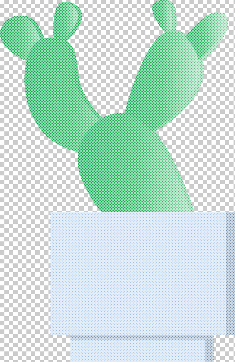 Green Turquoise Rabbit Rabbits And Hares PNG, Clipart, Green, Rabbit, Rabbits And Hares, Turquoise Free PNG Download
