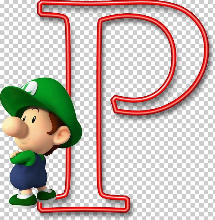 Luigi Princess Peach Mario Kart Wii Rosalina Png Clipart