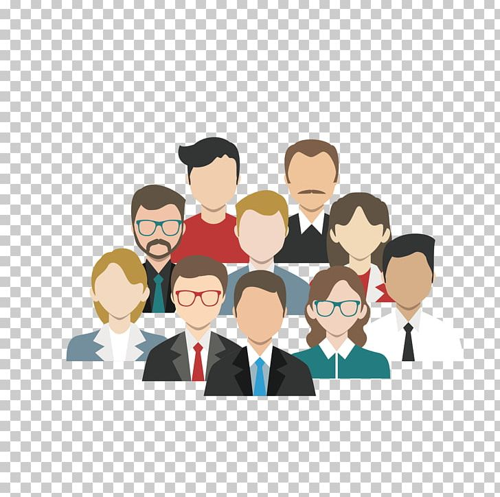 Multi-level Marketing Business Human Resource Management Service PNG, Clipart, Advertising, Business, Cartoon, Computer Network, Conversation Free PNG Download