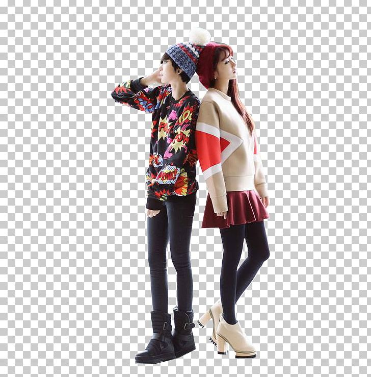 Ulzzang K-pop PNG, Clipart, Amber Liu, Art, Art Museum, Clothing, Costume Free PNG Download