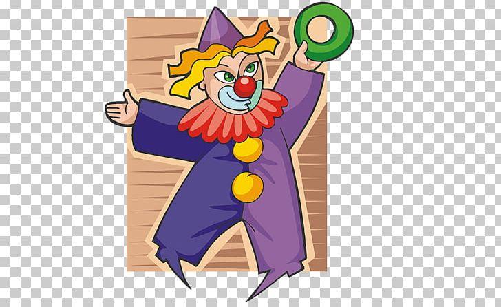 baxter cartoon character clown buster baxter cartoon character png, clipart, art