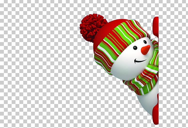 Snowman Christmas PNG, Clipart, 3d Computer Graphics, Animation, Cartoon Snowman, Christmas Decoration, Christmas Snowman Free PNG Download