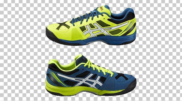 4 Free Exclusive Shoes Padel Sports Sg Pxitzwouk Png Asics Nike Gel c1lJTKF