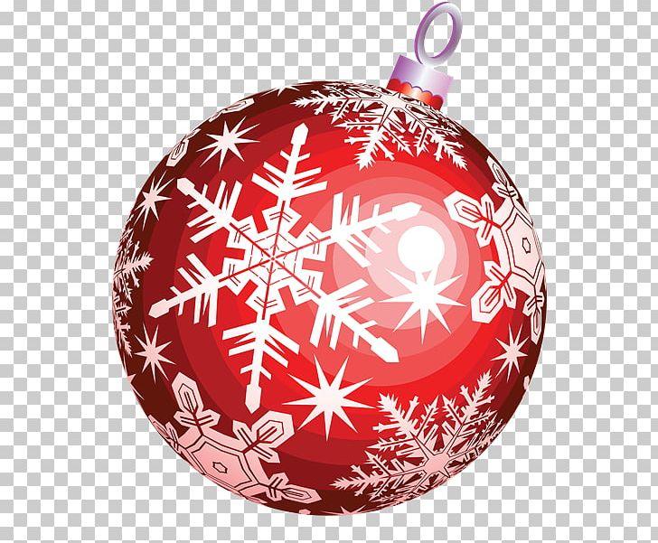 Bronner's Christmas Wonderland Christmas Ornament Christmas Decoration PNG, Clipart, Art Christmas, Christmas Decoration, Christmas Ornament, Clip Art Free PNG Download