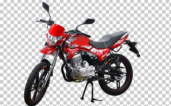 Ktm Dual Sport >> Motorcycle Enduro Scooter Ktm Price Png Clipart Artikel Bmw