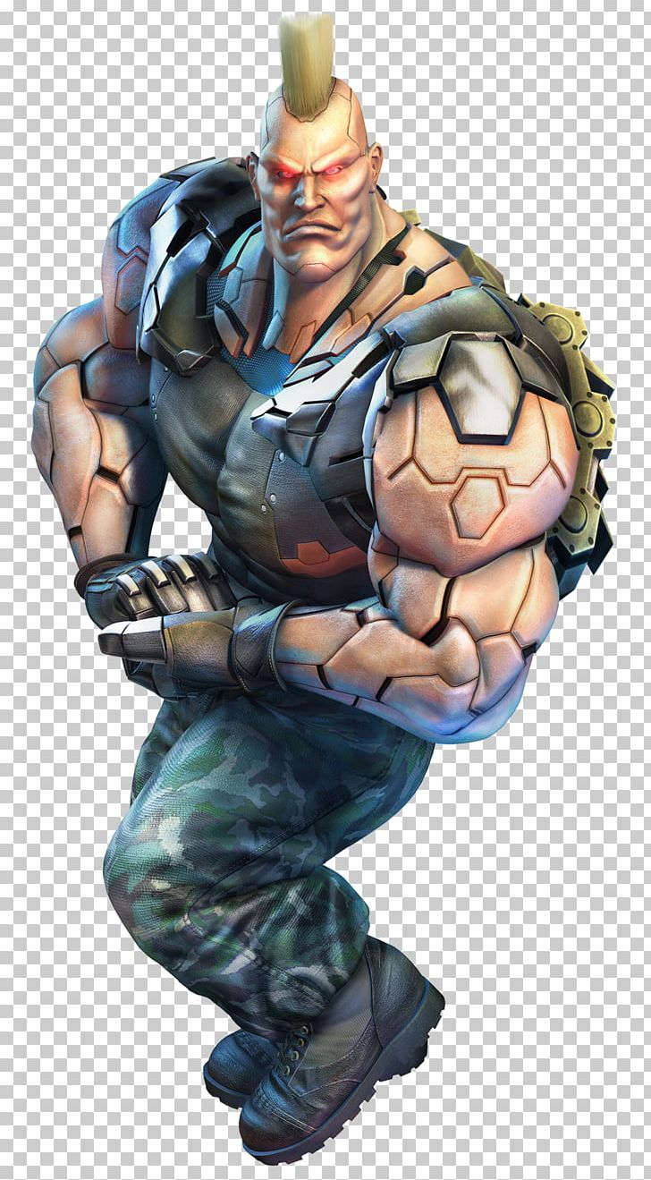 Tekken 6 Bloodline Rebellion Jack Kazuya Mishima Street Fighter X Tekken Png Clipart Action Figure Alisa