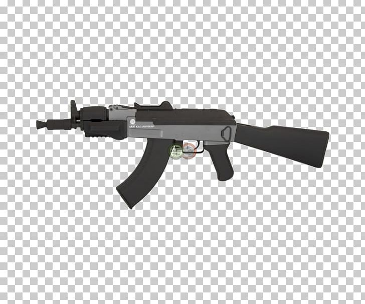 Airsoft Guns AK-47 Jing Gong PNG, Clipart, Air Gun, Airsoft, Airsoft Gun, Airsoft Guns, Ak 47 Free PNG Download