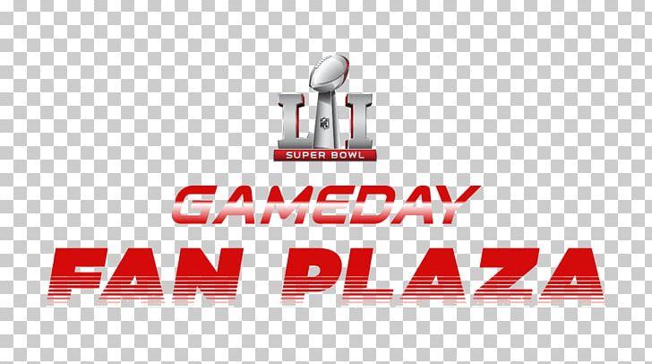 Super Bowl LI New England Patriots Atlanta Falcons Logo PNG, Clipart, Atlanta Falcons, Bowl Game, Brand, Danny Amendola, Jersey Free PNG Download