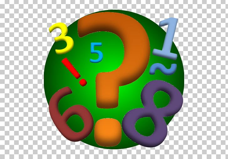 Green PNG, Clipart, App, Art, Circle, Game, Game Logo Free PNG Download