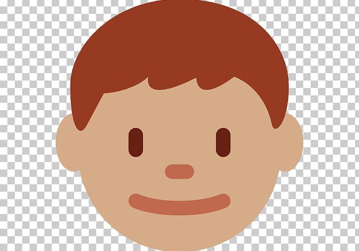 Face With Tears Of Joy Emoji Emojipedia Smiley Human Skin Color PNG, Clipart, Cartoon, Cheek, Color, Emoji, Emoji Domain Free PNG Download
