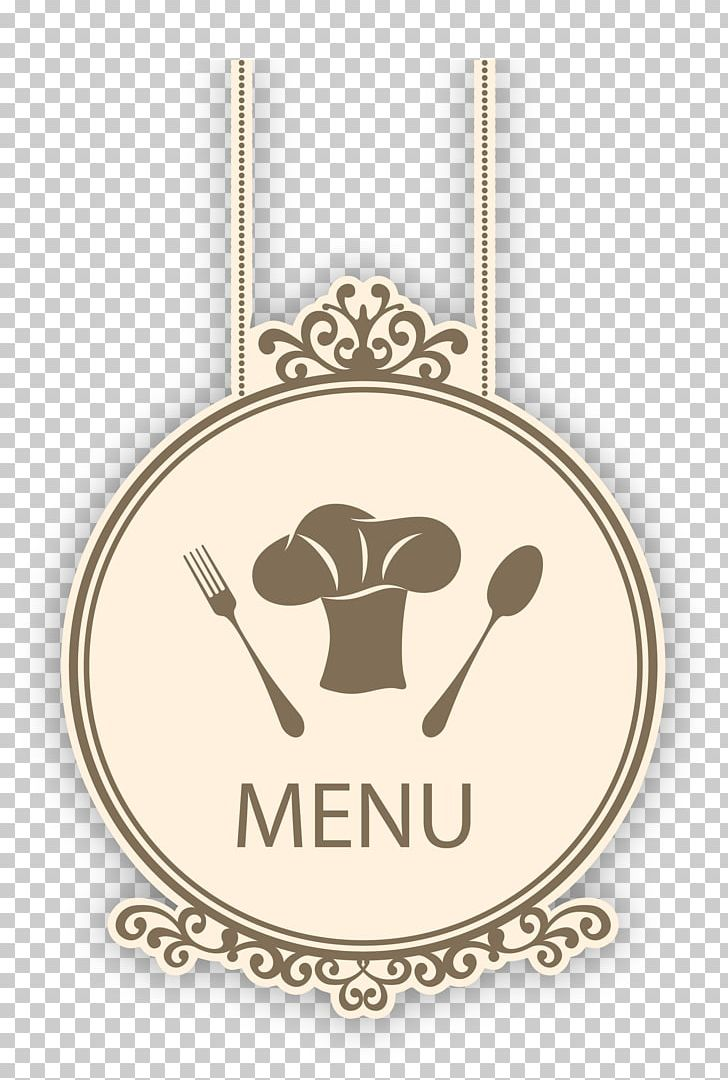 Fast Food Menu Restaurant The Chefs House PNG, Clipart, Brand, Chef, Cooking, Cuisine, Elegant Free PNG Download