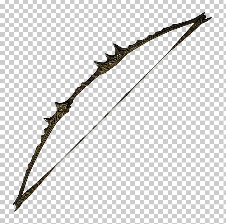 Archery Bow And Arrow PNG, Clipart, Aim, Ancient, Angle, Arch, Archery Free PNG Download