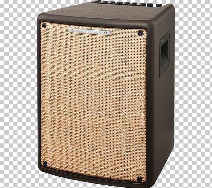 Guitar Amplifier Ibanez Tube Screamer Ibanez Troubadour
