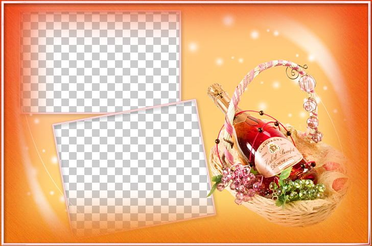 Christmas Invitation Background Png.Wedding Invitation Desktop Png Clipart Background