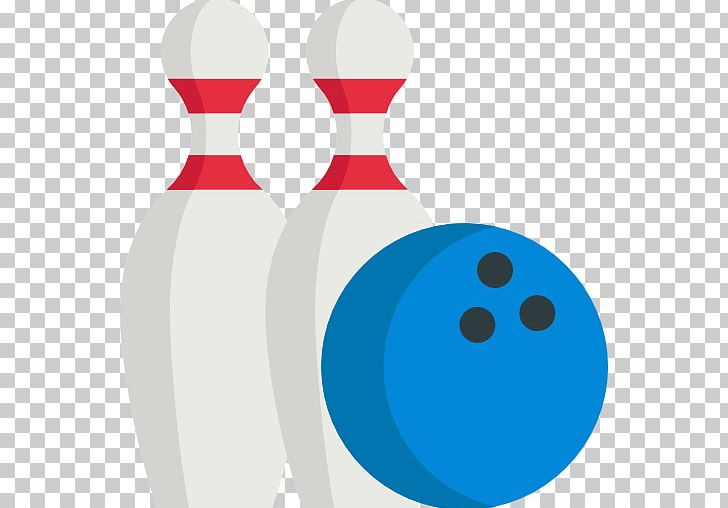 Bowling Balls Bowling Pin PNG, Clipart, Ball, Bowling, Bowling Ball, Bowling Balls, Bowling Equipment Free PNG Download