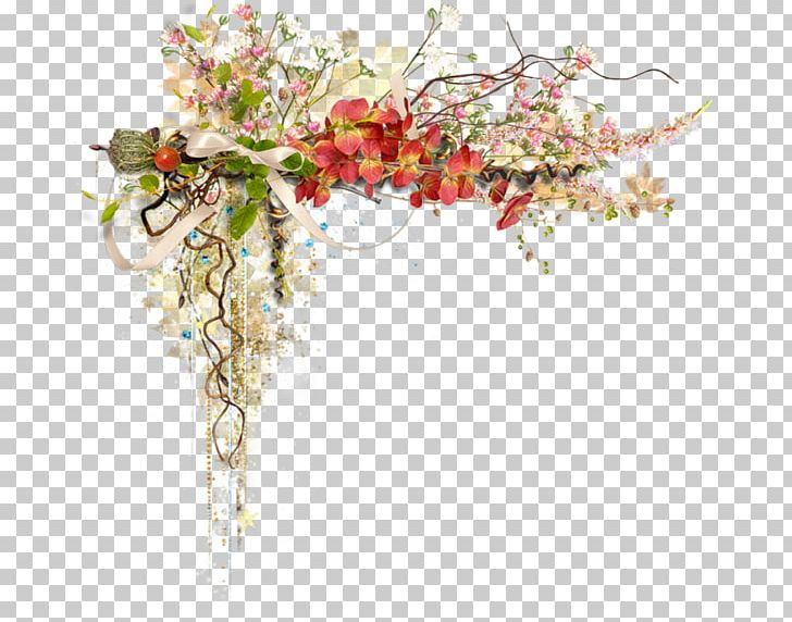 Flower PNG, Clipart, Artificial Flower, Autumn, Blossom, Branch, Cut Flowers Free PNG Download