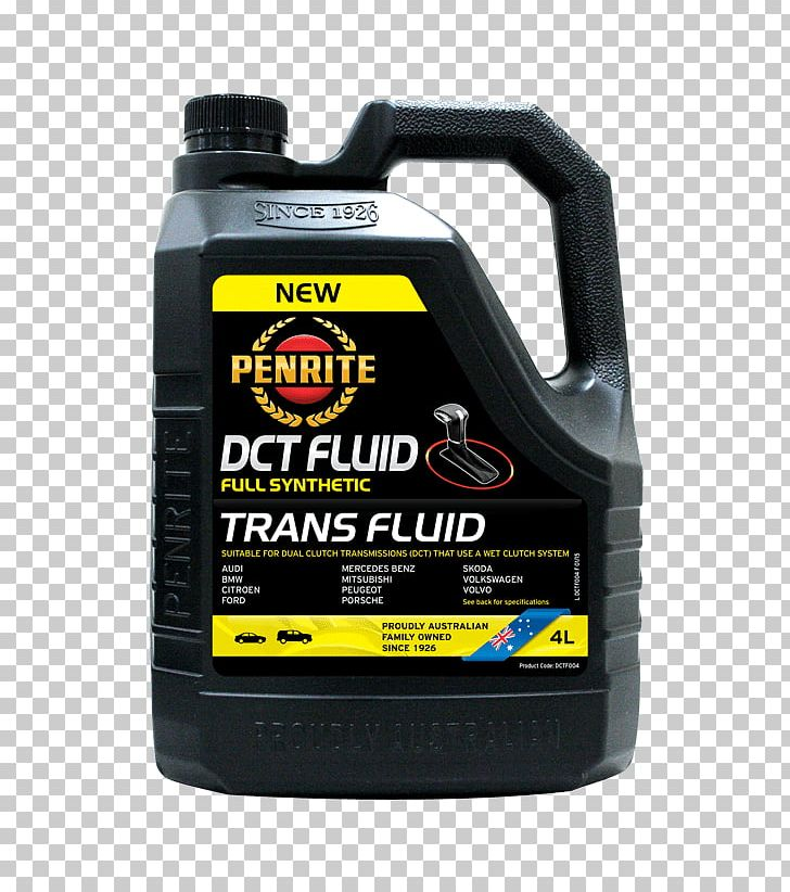 Car Synthetic Oil Motor Oil Gear Oil Four-stroke Engine PNG