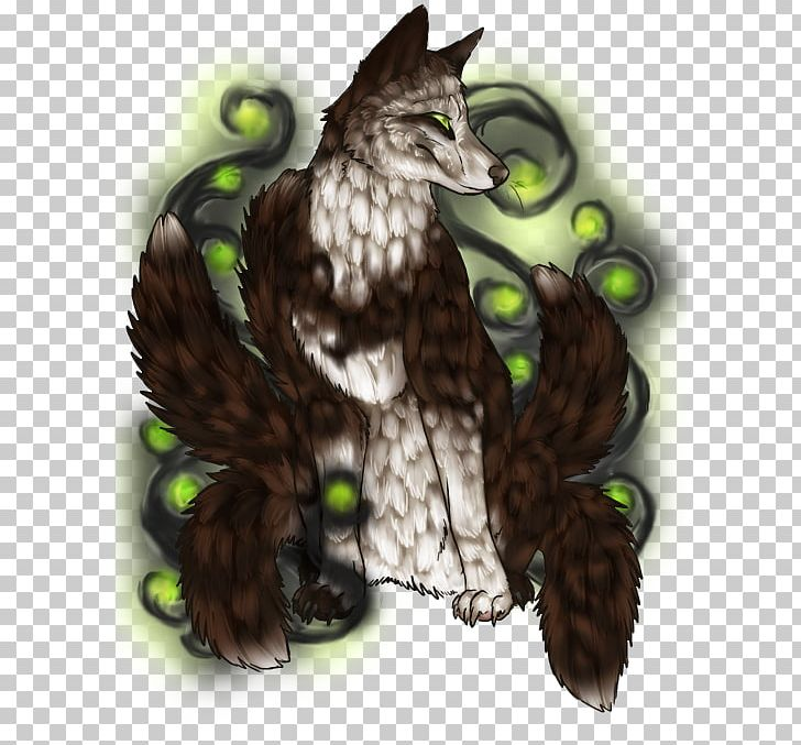 Tail Legendary Creature PNG, Clipart, Carnivoran, Cat, Fauna, Fictional Character, Legendary Creature Free PNG Download