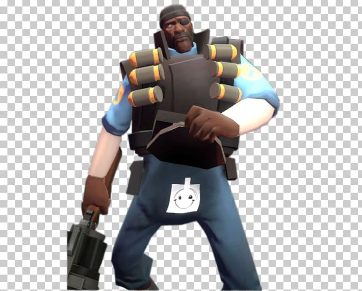 Team Fortress 2 Loadout Video Game Shooter Game First-person Shooter