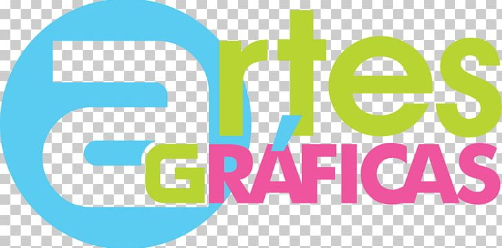 Graphic Arts Graphic Designer Logo PNG, Clipart, Advertising, Area, Art, Brand, Drawing Free PNG Download