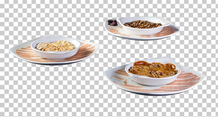 Breakfast Dish Network Recipe PNG, Clipart, Breakfast, Dish, Dish Network, Dishware, Food Free PNG Download