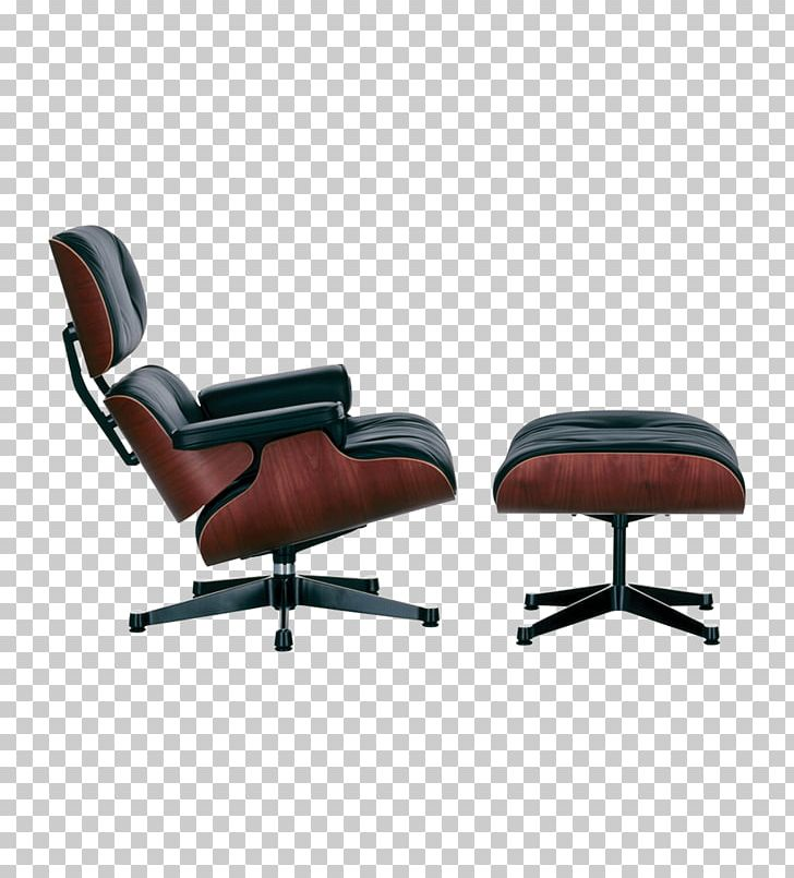 Incredible Eames Lounge Chair Wood Charles And Ray Eames Vitra Png Uwap Interior Chair Design Uwaporg