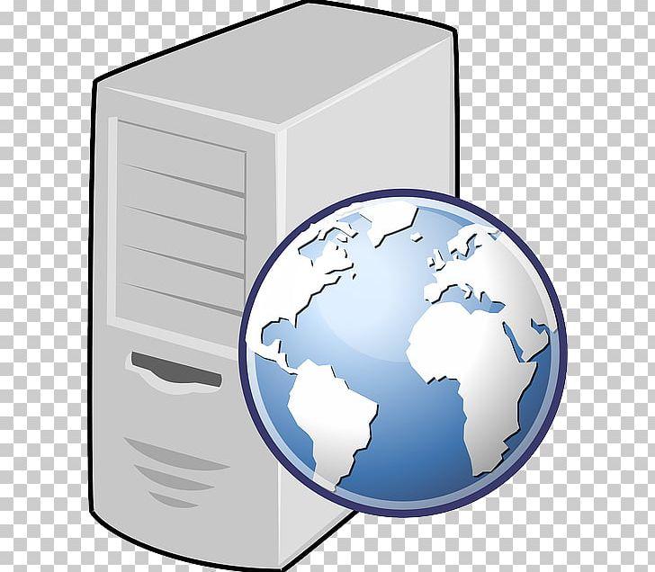 Web Server Computer Servers Apache HTTP Server PNG, Clipart