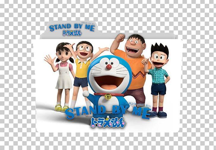 Nobita Nobi Doraemon Film The Movie Database Anime PNG, Clipart