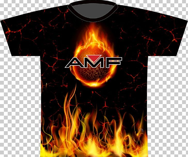 T Shirt Polo Shirt Jersey Sleeve Png Clipart Brand