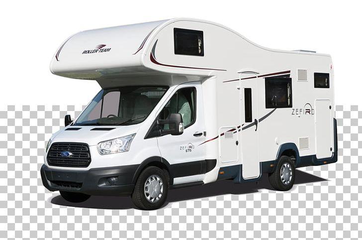 Car Campervans Ford Transit Motorhome PNG, Clipart, Bed