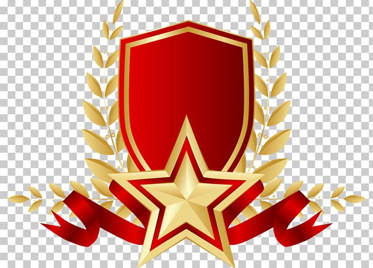 Defender Of The Fatherland Day Russia Holiday Homeland PNG, Clipart, Daytime, Defender Of The Fatherland Day, Fatherland, Gift, Holiday Free PNG Download