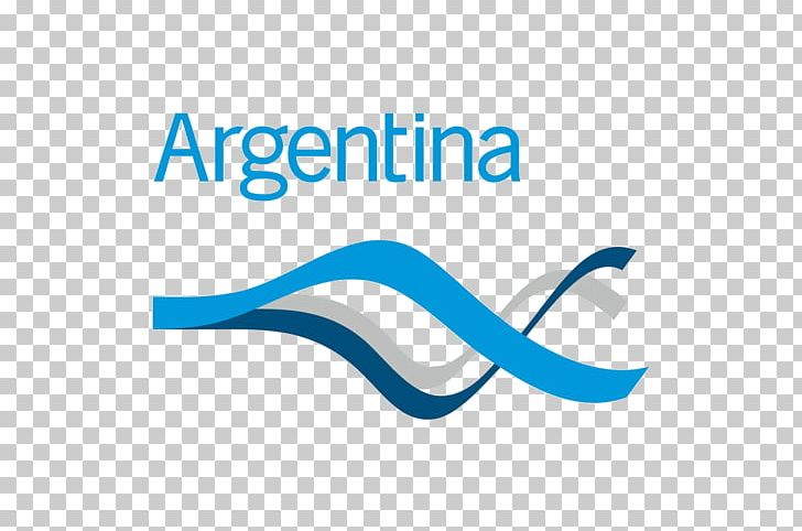 Logo Of Argentina Nation Branding Png Clipart Angle Area Argentina Blue Brand Free Png Download