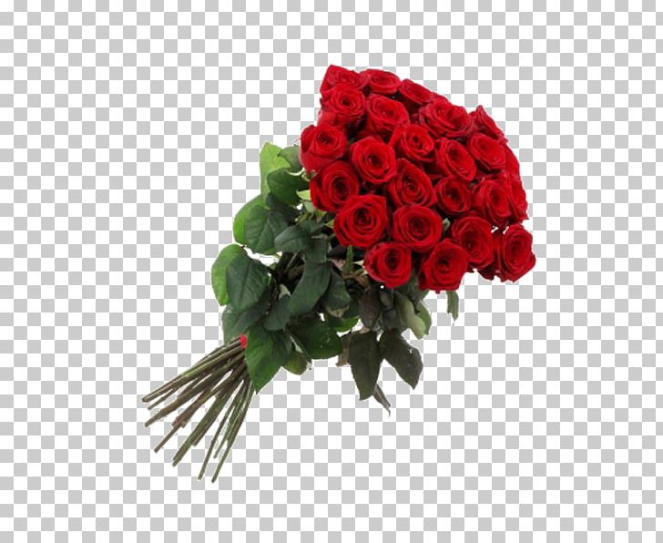 Flower Bouquet Garden Roses Russia PNG, Clipart, Annual Plant, Artificial Flower, Blume, Bride, Color Free PNG Download