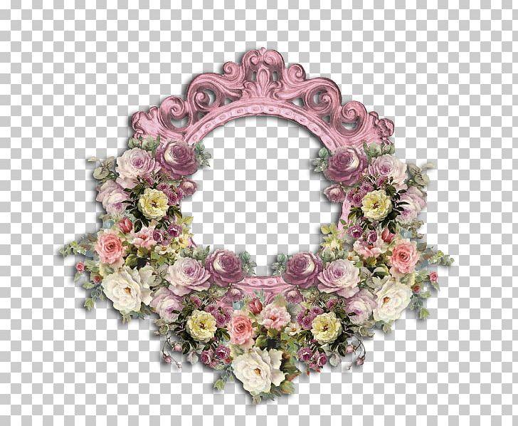 Floral Design Wreath Cut Flowers Flower Bouquet PNG, Clipart, Artificial Flower, Cut Flowers, Decor, Floral Design, Floristry Free PNG Download