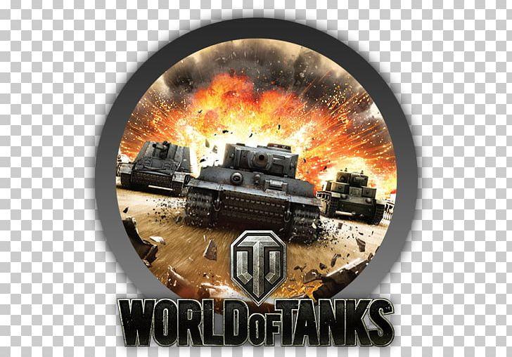 World Of Tanks Blitz Desktop Computer Icons Xbox 360 PNG