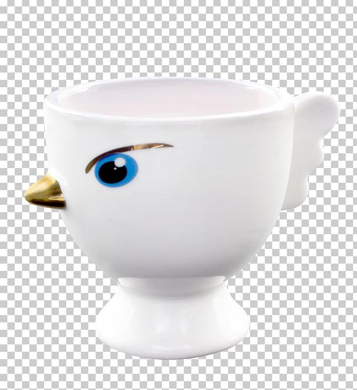 I LOVE Hambourg tasse de café tasse