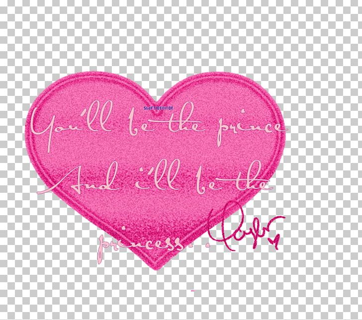 Text Love Story Editing PNG, Clipart, Art, Deviantart, Editing