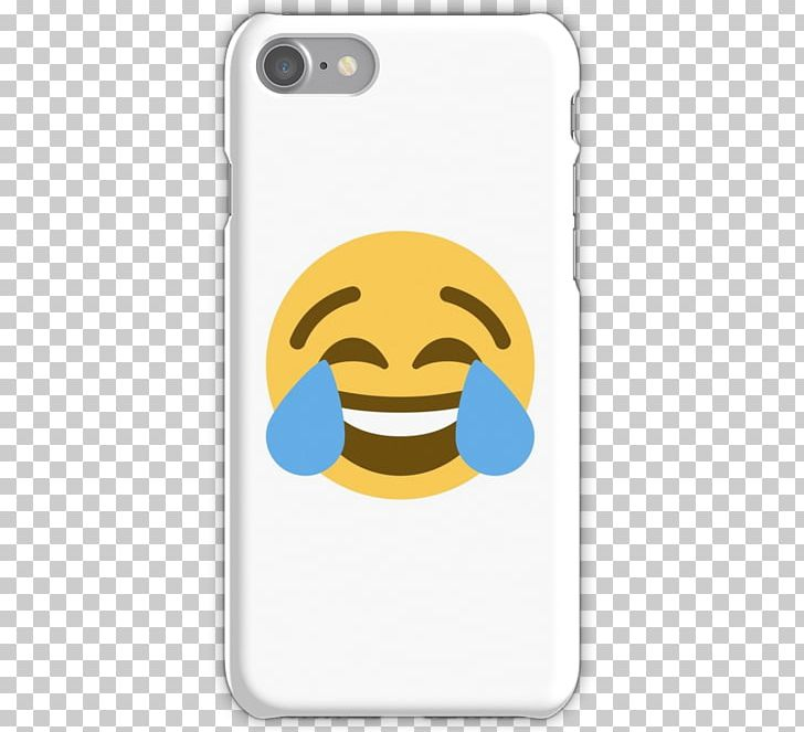 Face With Tears Of Joy Emoji Crying Laughter Smile PNG, Clipart, Apple Color Emoji, Crying, Emoji, Emoticon, Face With Tears Of Joy Emoji Free PNG Download