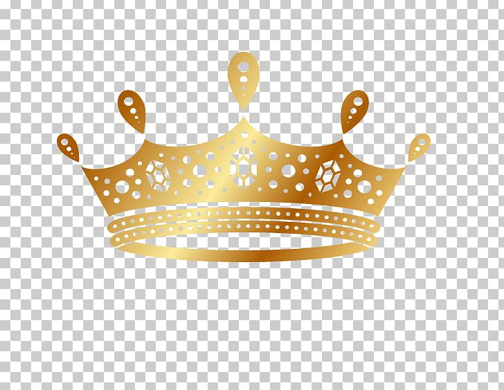 Crown Vecteur PNG, Clipart, Cartoon Crown, Crown, Crowns, Crown Vector, Download Free PNG Download