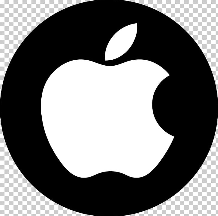 Logo Apple Icon Information PNG, Clipart, Apple, Apple Logo Png, App Store, Black, Black And White Free PNG Download