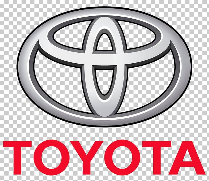 Toyota QuickDelivery Car Toyota Prius Logo PNG, Clipart ...