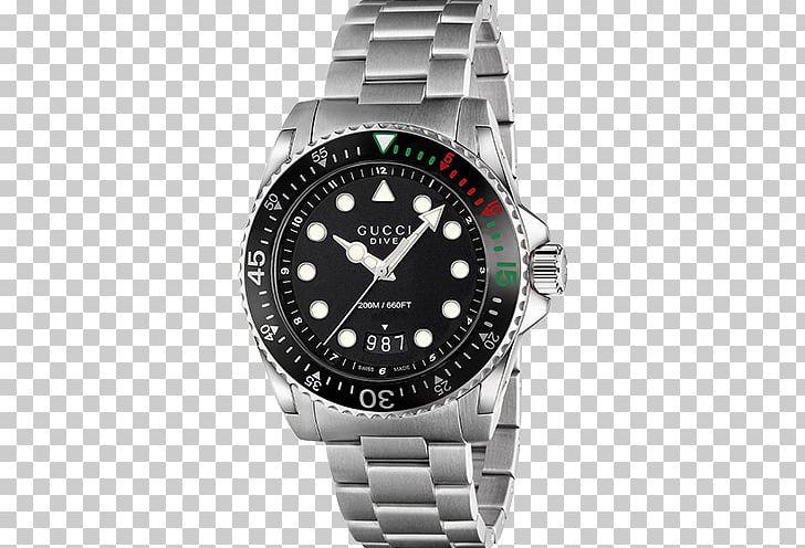 92e4d8ae5b Tudor Watches Gucci Dive Quartz Omega SA Jewellery PNG, Clipart ...