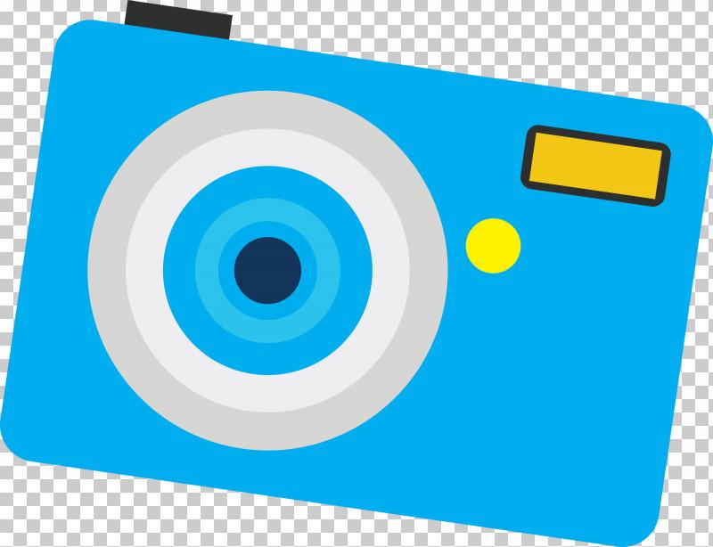 Travel Elements PNG, Clipart, Camera, Jvc Prohd Gyhm750u, Logo, Photographic Film, Travel Elements Free PNG Download